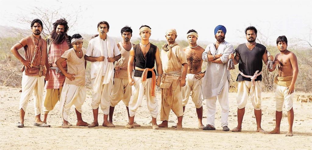 Chán ngán 'Cô dâu 8 tuổi' vì dài lê thê, nhưng những bộ phim về nhảy múa này sẽ làm bạn 'mê mệt' phim Ấn Độ đấy
