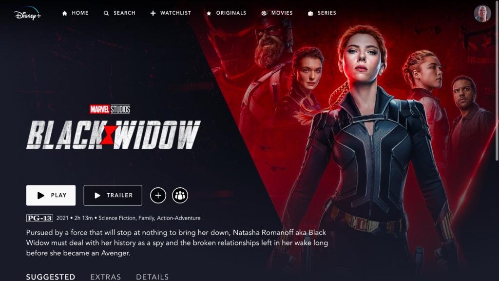 (Không Spoil) - Phản hồi đầu tiên của fan Việt về Black Widow, liệu có hay như lời đồn hay chỉ là phóng đại?