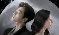 19 bộ phim Hoa ngữ dự kiến lên sóng trong quý 3 của Tencent: Dương Dương, Tiêu Chiến, Vương Nhất Bác, Nhậm Gia Luân... đều có đủ
