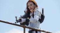 (Không Spoil) Phản hồi đầu tiên của fan Việt về 'Black Widow', liệu có hay như lời đồn hay chỉ là phóng đại?