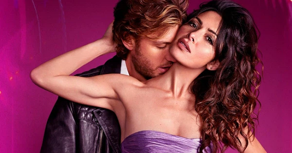 5 phim ngập tràn tình dục gây tranh cãi trên Netflix nhưng càng khiến 'gã khổng lồ' này nổi tiếng