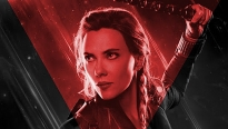 Chuyện gì đang xảy ra? 'Black Widow' liên tục nhận đánh giá dở tệ từ khán giả!