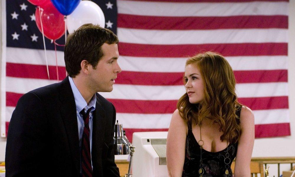 5 phim tình cảm Mỹ chứng minh ly hôn chưa bao giờ là sai lầm