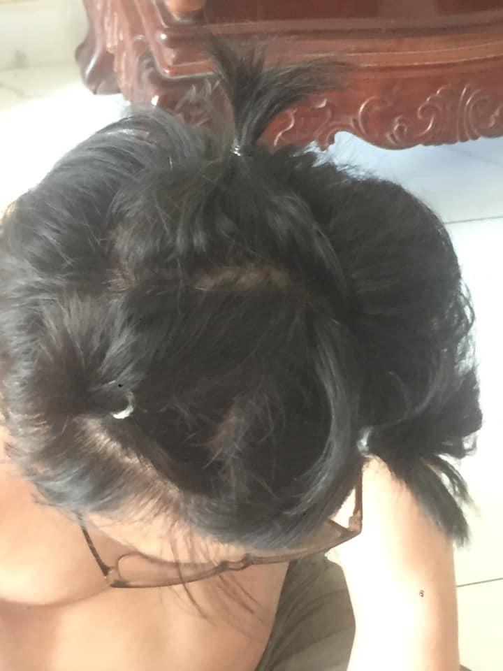 Mùa dịch, Lam Trường phát động phong trào 'tóc bạn dài cỡ nào' được dân tình 'rần rần' hưởng ứng!