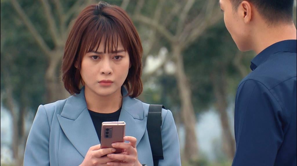 'Hương vị tình thân' - Tình tiết 'sôi máu' tại sao dân tình vẫn hăng say theo dõi?