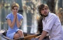 6 phim đầy xúc cảm về 'sự xa cách' khiến ta xích lại gần nhau mùa Covid