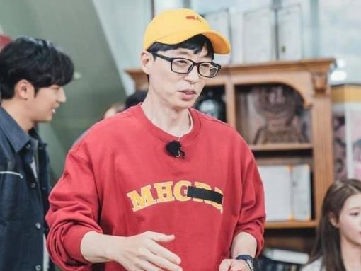 'Running man' hoãn ghi hình do Yoo Jae Suk phải đi cách ly Covid-19
