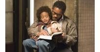 Mùa Covid thêm tình yêu thương với 10 phim ý nghĩa về tình cha con