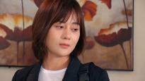 'Hương vị tình thân': Phụ nữ vừa đẹp vừa giỏi như Nam thì cần gì thứ tình yêu của Long?