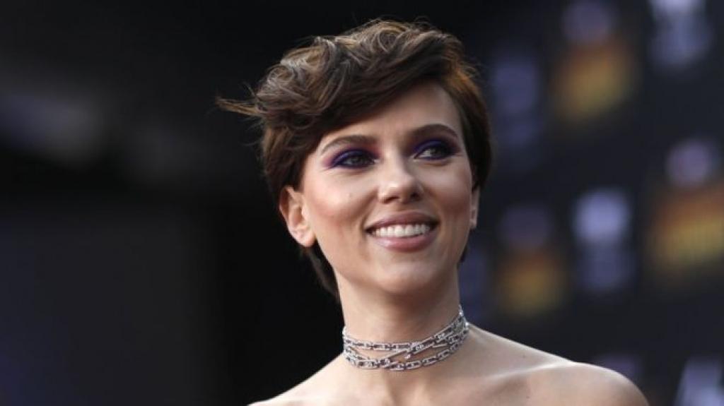 Tóm tắt vụ kiện Scarlett Johansson và Disney: Tình và lý bên nào thắng?