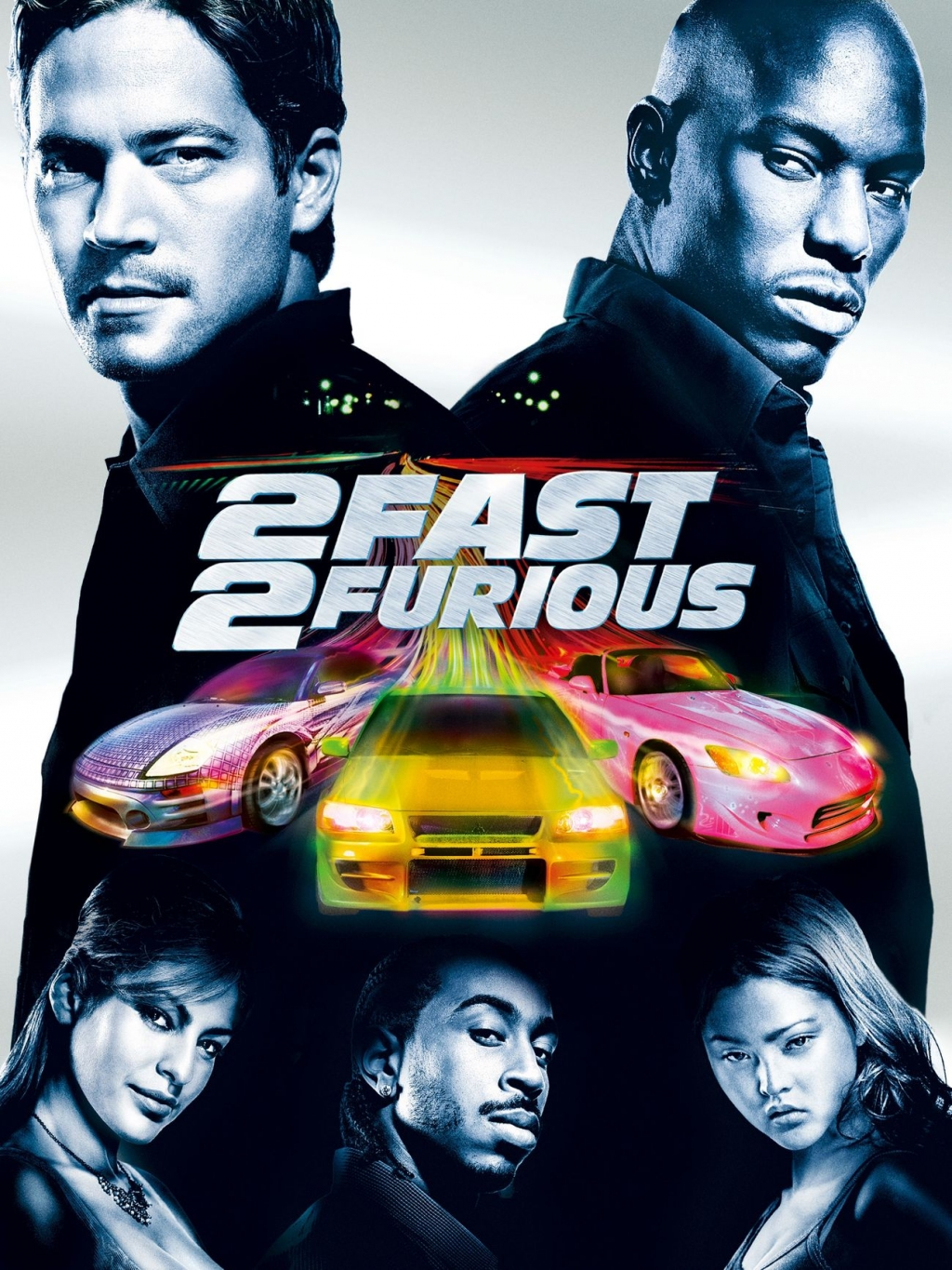 fast and furious tu do nhat toi hay nhat