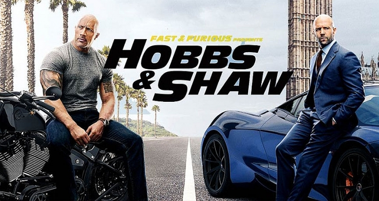 hobbs and shaw la phan phim thua thai khong nen co mat trong series fast and furious