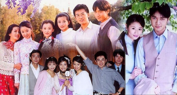 vuong nhat bac co the tham gia ban remake phim kinh dien tan dong song ly biet