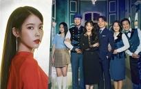 'Bà chủ' Jang Man Wol lên kế hoạch đưa nhân viên 'Hotel Del Luna' đi 'quẩy' sau khi hết phim