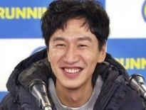 lee kwang soo doc than chu lam song ji hyo ngung khoc