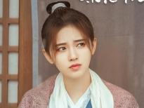 netizen trung che thu sinh xinh dep khong tiec loi nhung van xem hang hai