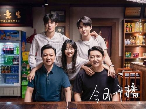 3 bo phim hoa ngu dang phat song co diem so douban an tuong thu hut nguoi ham mo