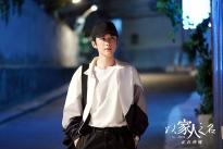 Trương Tân Thành - Đa tài nhưng không... đa tình