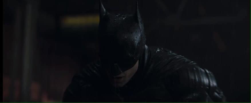 the batman tung trailer nong ruc danh dam ra tro moi toi phim toi den nhu than