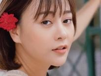 Phương Oanh của 'Hương vị tình thân' bất ngờ trở lại đường đua VTV Awards