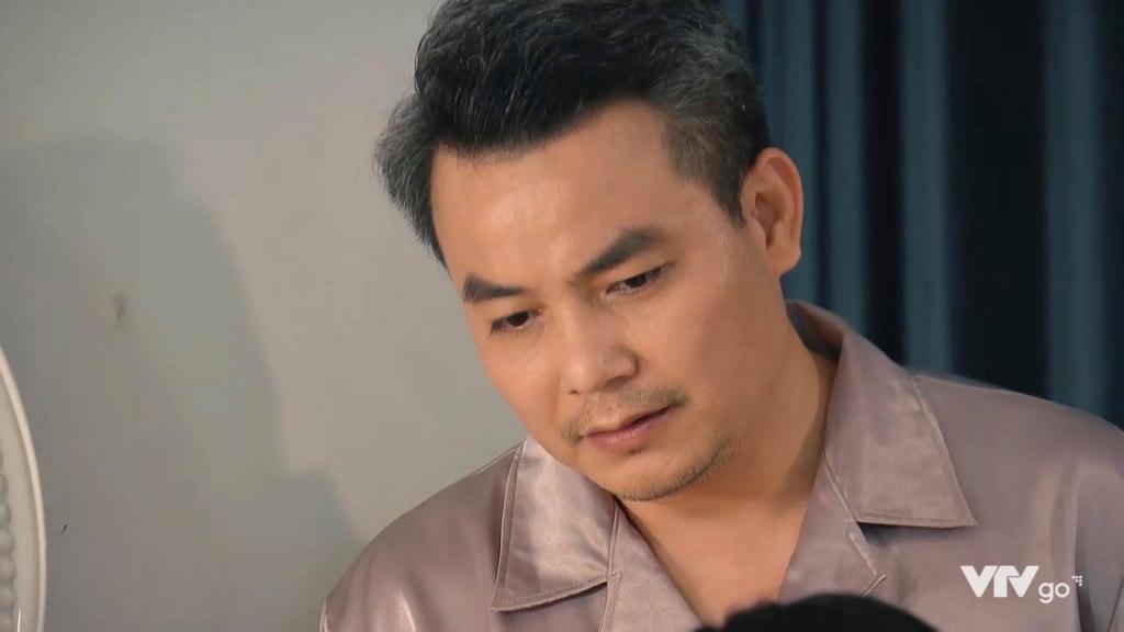 'Hương vị tình thân' tập 5: Cạn nước mắt với tình mẹ con của ông Khang