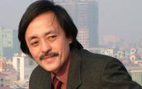 Nghệ sĩ Việt đồng loạt đăng trạng thái bày tỏ tiếc thương về sự ra đi của danh hài Giang Còi