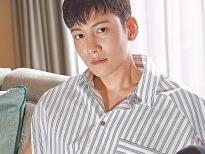 Ji Chang Wook đã hồi phục sức khỏe sau thời gian bị nhiễm Covid-19