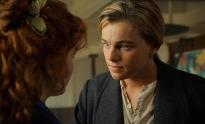 Những kẻ thế thân thành công nhất Hollywood: Leonardo DiCaprio, Hugh Jackman... đều có mặt
