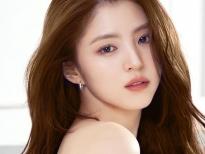 Han So Hee: 'Tiểu tam quốc dân' đi lên từ hoàn cảnh nghiệt ngã