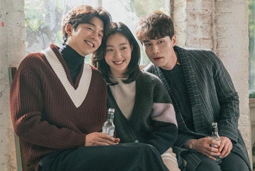 21 phim bộ Hàn Quốc 'đỉnh' nhất do IMDB bình chọn để 'cày' mùa Covid (phần 1)