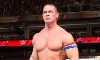John Cena bị 'ném đá' khi quay trở lại sàn đấu vật WWE chỉ để quảng bá phim