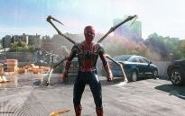 5 điểm kỳ lạ trong trailer mới của 'Spider-man: No way home' khiến fan băn khoăn