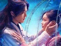 Điểm mặt 5 phim Hoa ngữ của Đằng Tấn đạt trên 3 tỷ lượt xem đầu năm 2021