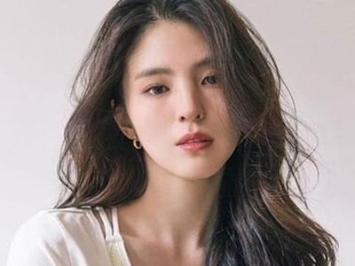 10 nữ diễn viên Hàn Quốc được tìm kiếm nhiều nhất trên Google đầu năm 2021: Han So Hee bất ngờ bị cái tên này vượt mặt