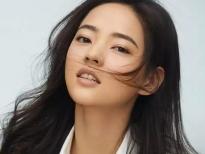 Loạt ảnh đầy mê hoặc của Vy Vy - sao nữ thủ vai cô nàng 'ăn chơi' Phàn Tiểu Vũ trong 'Nửa hiệp cơ trí'