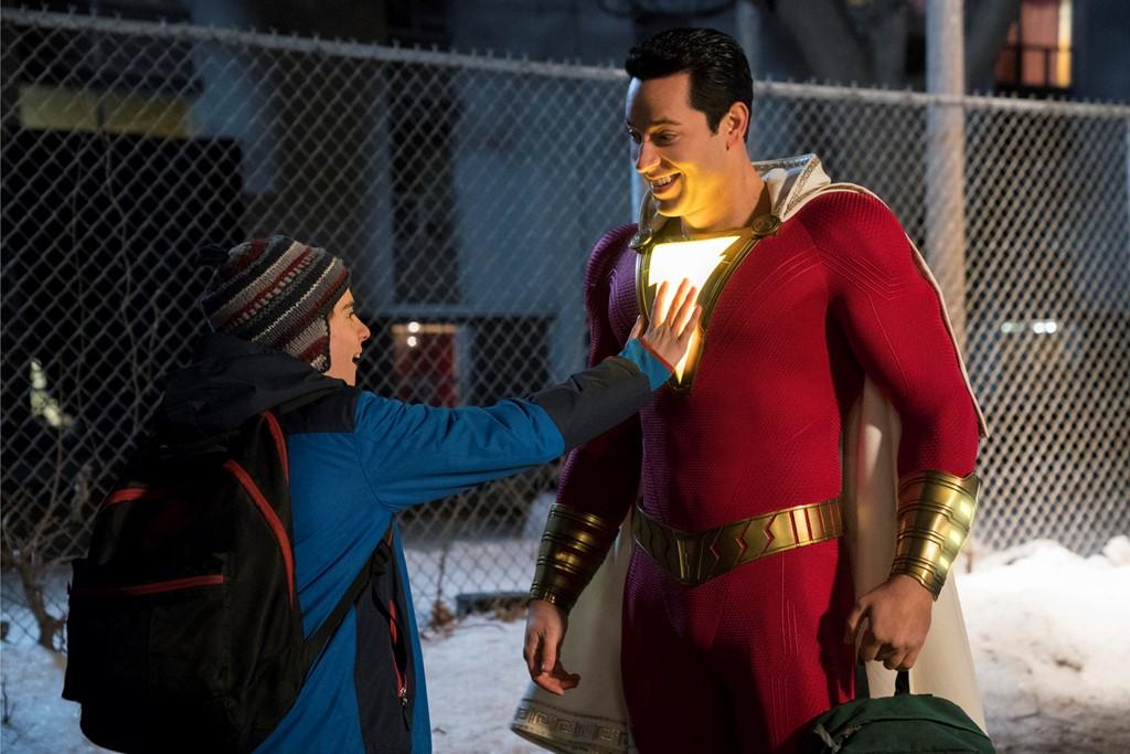 quan ly len tieng xac nhan khong co chuyen henry cavill bo vai superman