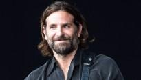 'A star is born': Món quà Bradley Cooper dành tặng con gái
