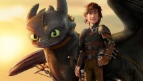 how to train your dragon 3 se la loi chao tam biet khan gia