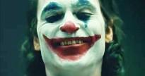 joker duoc tam tac khen ngoi nhung doa gioi phe binh phat khiep vi bao luc qua da
