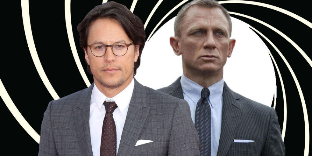 ba ly do khien cary fukunaga la lua chon hoan hao cho vi tri dao dien james bond 25