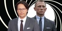 Ba lý do khiến Cary Fukunaga là lựa chọn hoàn hảo cho vị trí đạo diễn 'James Bond 25'