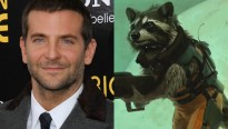 bradley cooper tu choi tro thanh dao dien guardians of the galaxy 3