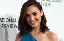 gal gadot dien ten vao dan cast phim an mang tren song nile