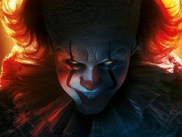 doa nuoc my khiep dam it chapter two ga he ma quai 2 doc ton phong ve
