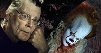 cha de ga he ma quai stephen king ca khia chinh minh trong it chapter two