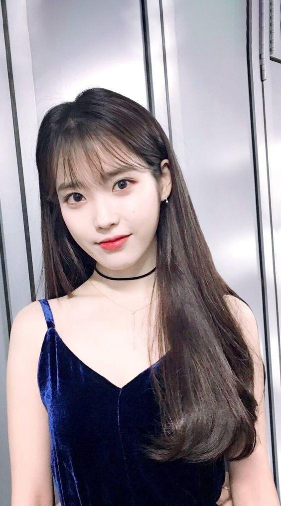 nu than sang chanh jennie blackpink duoc tim kiem nhieu nhat youtube 2019