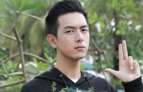 cam dong voi tam chan tinh ly hien danh cho fan