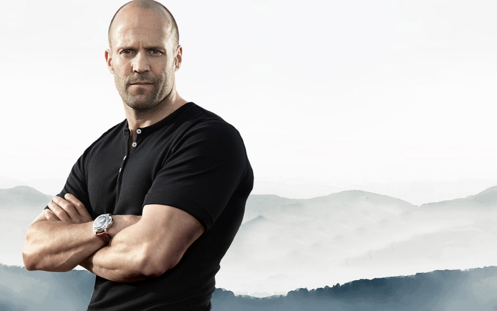 jason statham noi gi ve 5 bo phim de doi