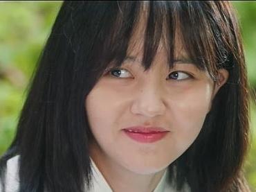 kim so hyun suyt ban nude truoc mat jang dong yoon trong teaser moi chuyen chang nokdu