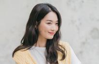 Chuyện tình đầy sóng gió của Shin Min Ah - mỹ nhân phim 'Hometown Cha-Cha-Cha'